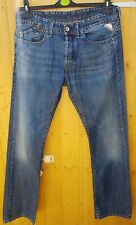 Replay Jeans M904A 034  W32 L34