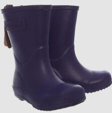 BISGAARD - Unisex - BootsStiefelGummistiefel Gr: 33
