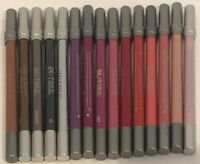 Urban Decay 24/7 Glide On Lip Pencil Choose Your Color