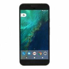 Móviles y smartphones Google Pixel XL