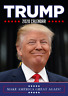 Donald Trump 2020 Wall Calendar - Funny / Quirky - Birthday / Christmas Gift