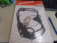 NOS OEM Honda Gasket Kit B 1988-1994 Z50R Mini Bike 06112-GW8-680