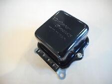 New Listing 68 8e Delco Remy Voltage Regulator Z28 1119515 Restored Oem 1968 D635 1119 515 Fits 1964 Oldsmobile