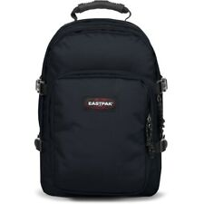 Eastpak Provider Backpack (Cloud Navy)