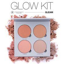 Anastasia Shimmer All Skin Types Face Makeup