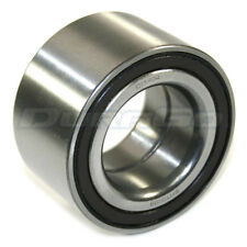 Wheel Bearing Front IAP Dura 295-10089