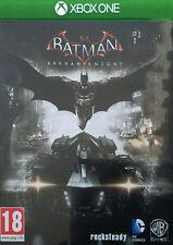 Warner Bros.. Microsoft Xbox One PAL Video Games