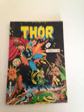 AVr24---- ARTIMA   Comics POCKET  THOR    N° 20