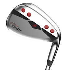 Orlimar Spin Tech 60º Wedge Men's Right Handed - NEW!