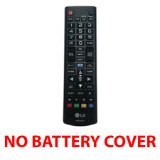 OEM LG TV Remote Control for 42LF5800 (No Cover)