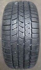 1 Pneu D'Hiver 225/40 R18 92V Pirelli Hiver 240 Snow Sport T56