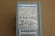 Fortron/Source FSP235-60GI 235W ATX Power Supply - used