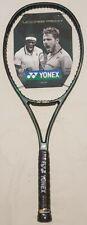 New Yonex Vcore Pro 97G 4 3/8 Tennis racquet 310G(2020)