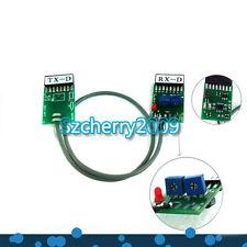 10 pcs Repeater Interface with Delay for Motorola Radio GM300 GM3188 CDM1250