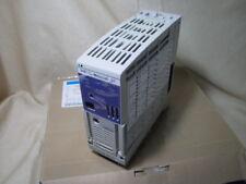 Nikon 4S991-840AN Thermo Regulator,CS900-019,Yamatake DMC50CS40000M003~5646