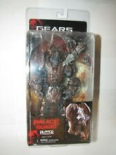 """Gears of War Neca 7"""" scale Figure NEW Palace Guard GOW 2"""