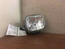 Fog Light / Front Lamp SUBARU FORESTER Right 98 99 00