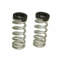 "Belltech 23804 2"" or 3"" Drop Pro Coil Spring Set, For 1997-2003 Ford F-150 NEW"