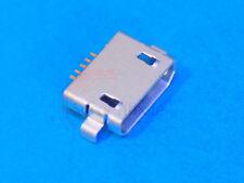 CATERPILLAR CAT B25 Builders phone Micro USB Charging Port Connector