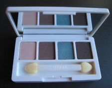 Clinique All About Shadow Quad 03 Morning Java 38 Blushed 23 Hazy 20 Jammin, New