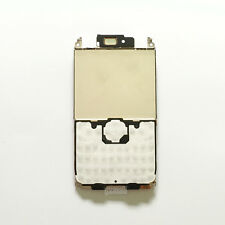 Genuine Keypad Keyboard Flex Cable Ribbon Membrane With Board For Nokia E71