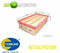COMLINE ENGINE AIR FILTER AIR ELEMENT OE REPLACEMENT EAF750