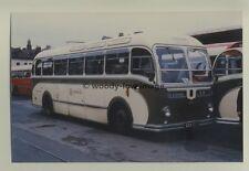 tm3688 - United Coach Bus - 224 EHN to Blackpool - photograph