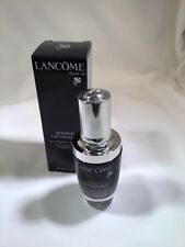 Lancome, Advanced Genifique Youth Activating Concentrate 30ml New, No Cellophane
