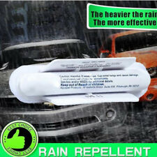 Fashion Applicator Windshield Glass Treatment Water Rain Repellent Repels Fad