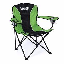 Factory Effex Folding Camping Chair Kawasaki KX KLX KXF KDX KFX ZX KX250F KX450F