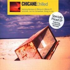 Chicane Chilled (e.p., 1999) [Maxi-CD]