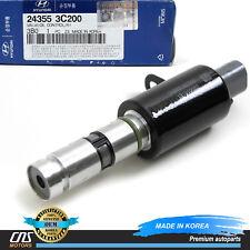 GENUINE Oil Control Valve RIGHT for 06-12 Hyundai Kia 3.3L 3.8L 4.6L 243553C200