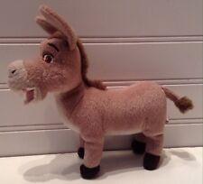 Ty Beanie Baby Donkey From Shrek