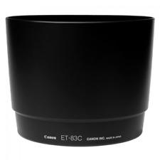 Genuine Canon Lens Hood ET-83C for EF 100-400mm F4.5-5.6L USM IS