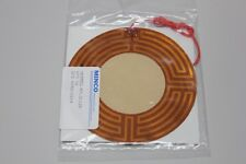 Minco Pressure Sensitive Adhesive HK5552 R9.2L12B