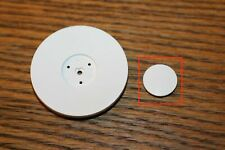 Center Button only for Apple iPod Classic 1st Gen M8541
