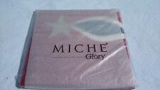 Miche Classic shell ~Glory~NiP  Never Opened!!