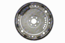 Auto Trans Flexplate Pioneer FRA-203 Fits Small Block Ford 302 351W 28oz 157 T