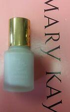 vintage Mary Kay Day Radiance Formula 2 Foundation 0224 White