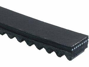Accessory Drive Belt 9NBF72 for Deluxe Model 6CA 6DA 8CA 8DA Series 26 28