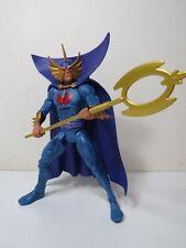 "DC Comics Universe Signature Collection 6"" Ocean Master Action Figure"