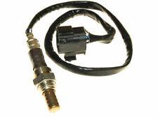 For 1999-2000 Mazda Miata Oxygen Sensor Upstream Walker 86436HM
