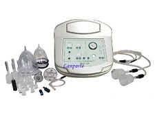 MS-05 Vacuum Therapy Machine Body Shaping Building Beauty Machine 220V
