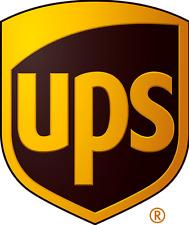UPS DHL Express Shipping Service Pakacge.