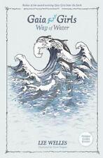 Gaia Girls Way of Water