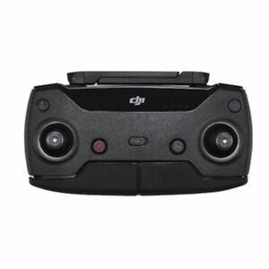 NEW GENUINE DJI Spark Remote Controller (Part 4) GL100A