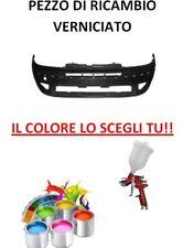 Front Bumper Fiat Punto 188 03 > Complete Paint