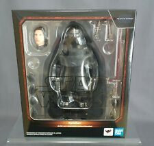S.H.Figuarts Kylo Ren (The Rise of Skywalker) Bandai Japan New ***