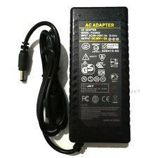 36V 2A AC DC Adaptor 72W switching power supply charger 36V2A 5.5*2.5/2.1mm