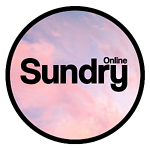 Sundry Online